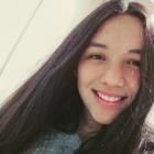 Francisca Soto Paredes