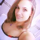 Lucia Baratero