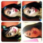 Thayna Mourao