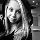 Josefine Olofsson