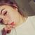 Unearthly ∆ // FloraFlorell ×