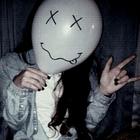 Emii †.