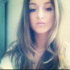 KirstyAnna