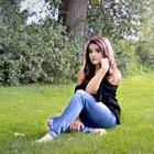 Jayda Haponenko