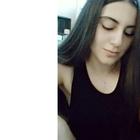Dona Sargsyan
