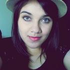 Mayara Barbosa.