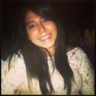 Johana Flores