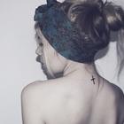 Henna Eliana