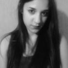 Larissa F.