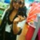 Krissy Boo