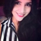 Evelya Mendoza