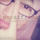 Nor Affiana