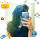 ❤ Effy ❤