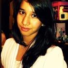 Mashiyat Rahman