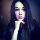 Karolina Wnorowska