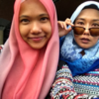 Siti Nur Izan
