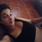 Ada Rodriguez Gopar
