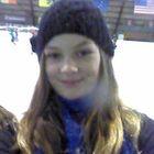 Alici Bleyswijck