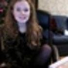 Ellie Dodds