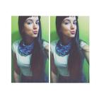 Ariana*