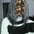 lalena