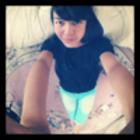 Alice Hua