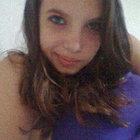 Beatriz Maximiano.