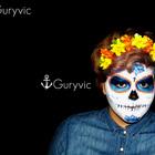 Gury Morales