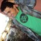 Luciano Junior