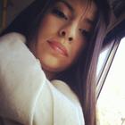 Carolina Espíndola