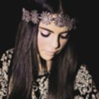 Marina ♥