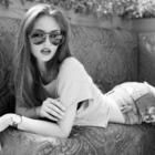 Adrienne Belle