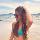 Camila Rodrigues