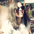 Anna Luiza Rocha