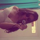 ClaudiaCamacho(: