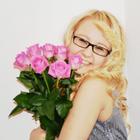 Anastasija Nachname