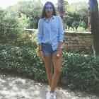 Lorena ♔