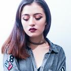 Srita Florez