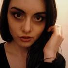 Alexandra Takács