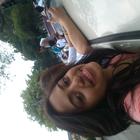 Lorena Ramirez