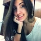 Rafaela Martins