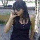 Nelly Galicia
