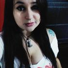 Mylla Maranho