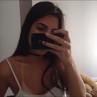 emily ☯