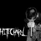 RockerChic