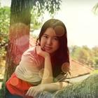 Caroline Huang ♔