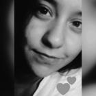 Maria Camila (: