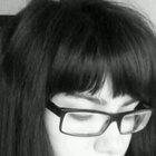 Haireen.