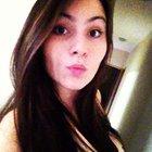 Raquel Masiero