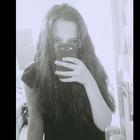 Mardosaite_Gabija